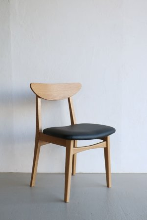 画像1: DINING CHAIR