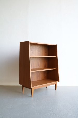 画像1: BOOK SHELF