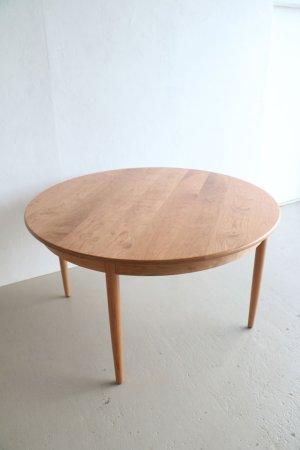 画像1: 【セミオーダー】ダイニングテーブル
