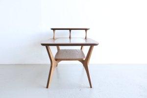 画像3: 【フルオーダー】ローテーブル