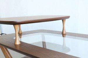 画像5: 【フルオーダー】ローテーブル