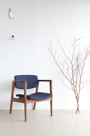 画像1: EASY CHAIR