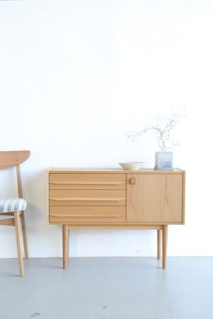 画像1: SMALL SIDE BOARD