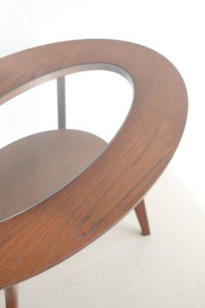 画像3: 【フルオーダー】センターテーブル