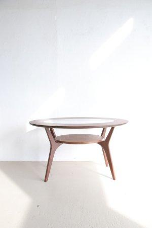 画像2: 【フルオーダー】センターテーブル