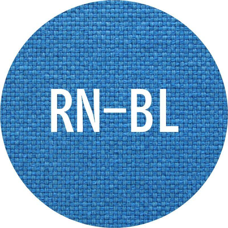 RN-BL