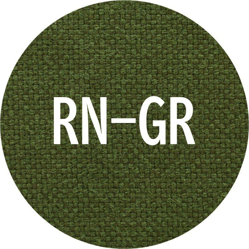 RN-GR