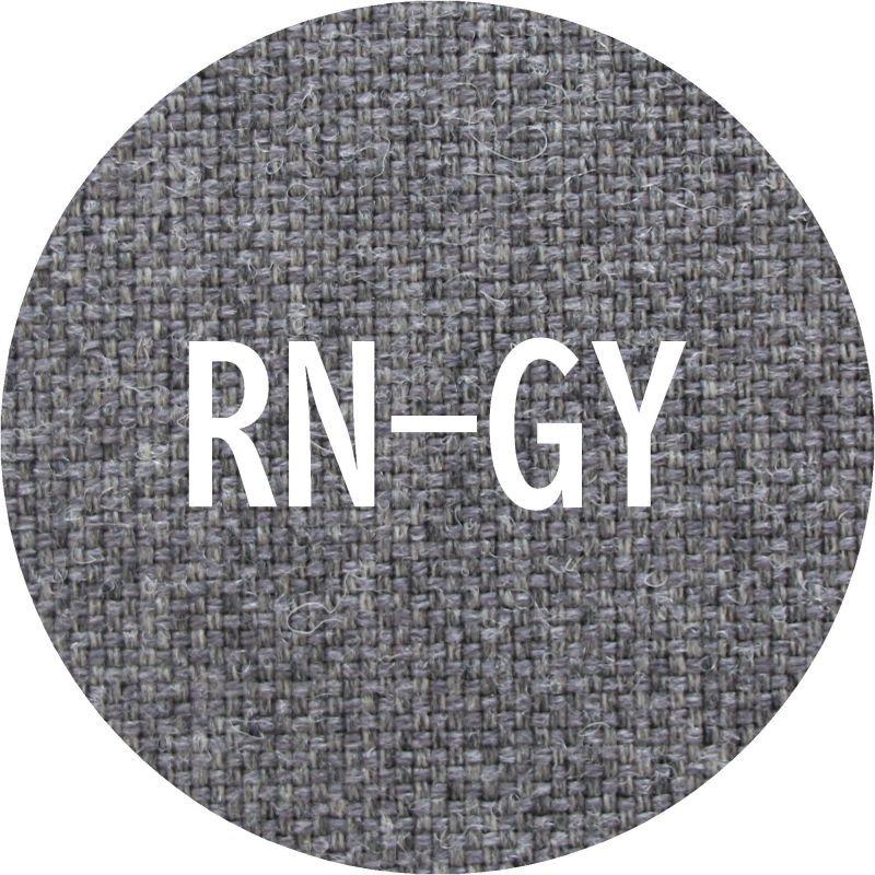 RN-GY