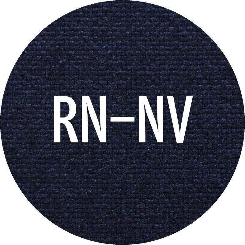 RN-NV