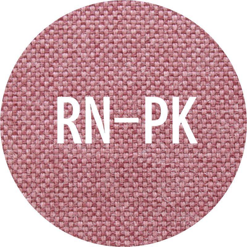 RN-PK