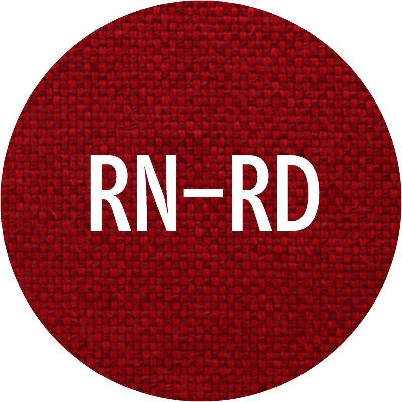 RN-RD