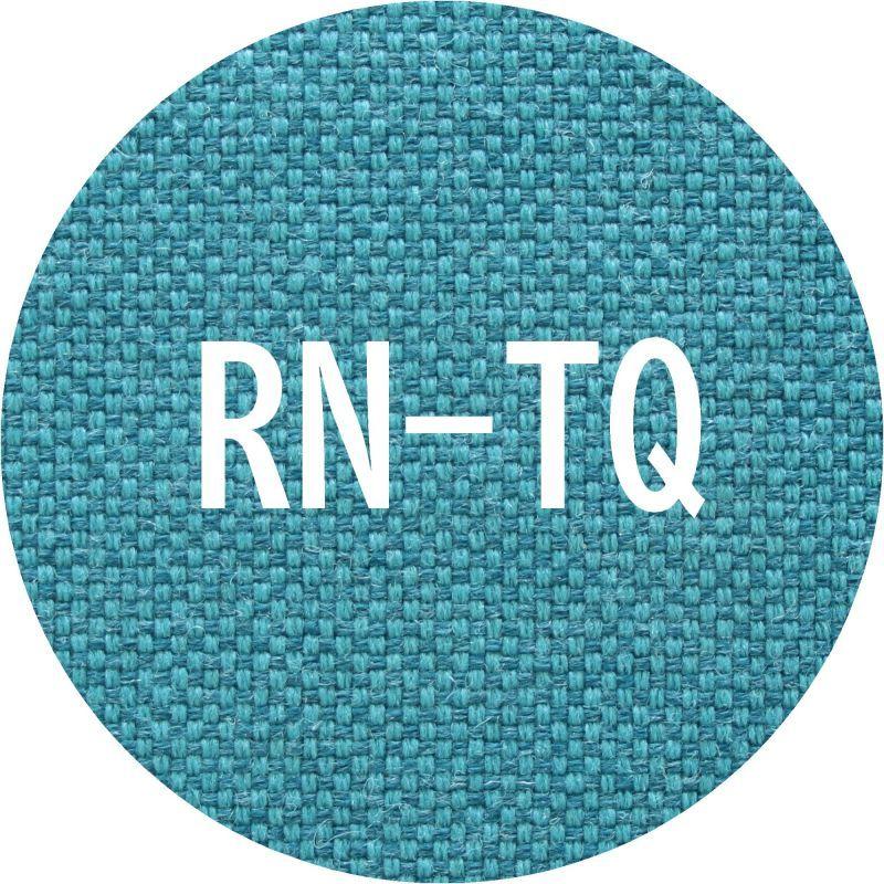RN-TQ
