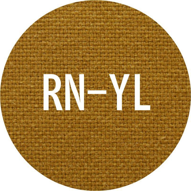 RN-YL