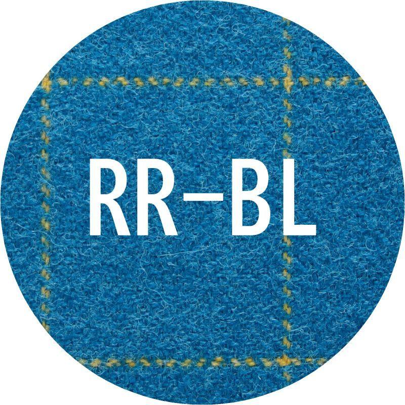 RR-BL