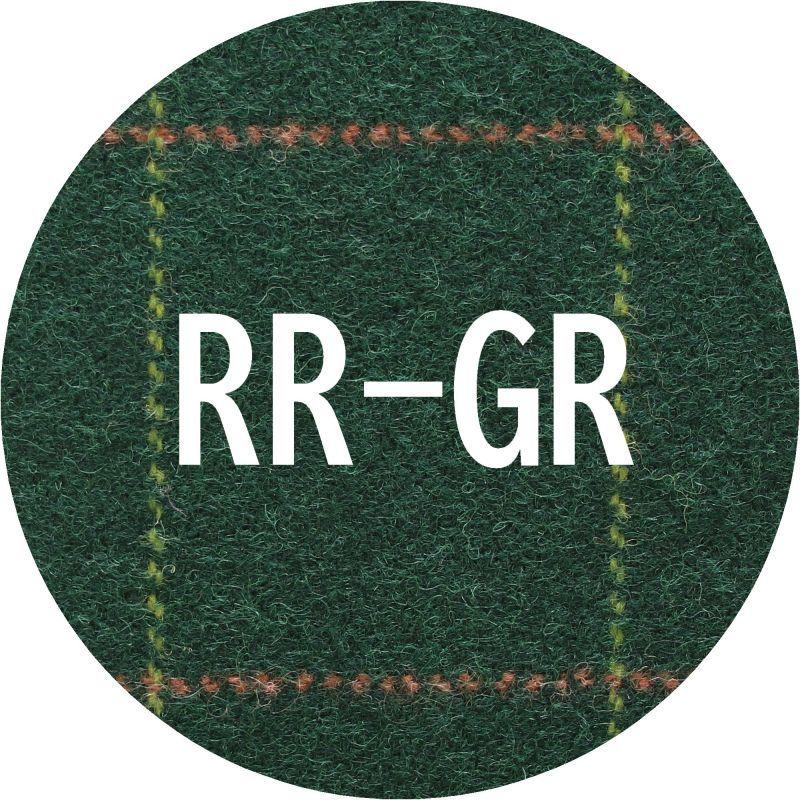 RR-GR