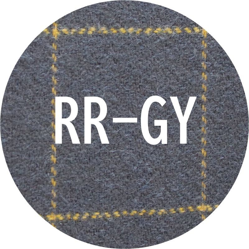 RR-GY