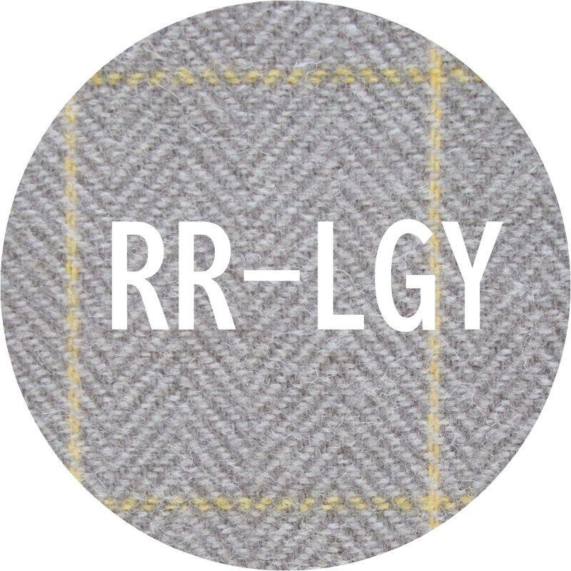 RR-LGY