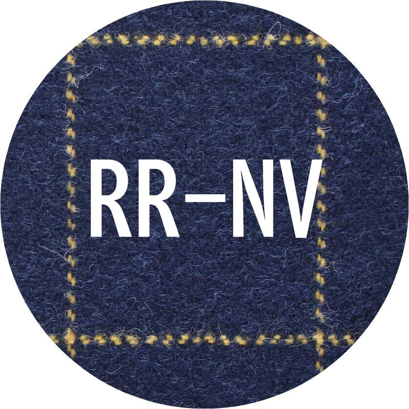 RR-NV