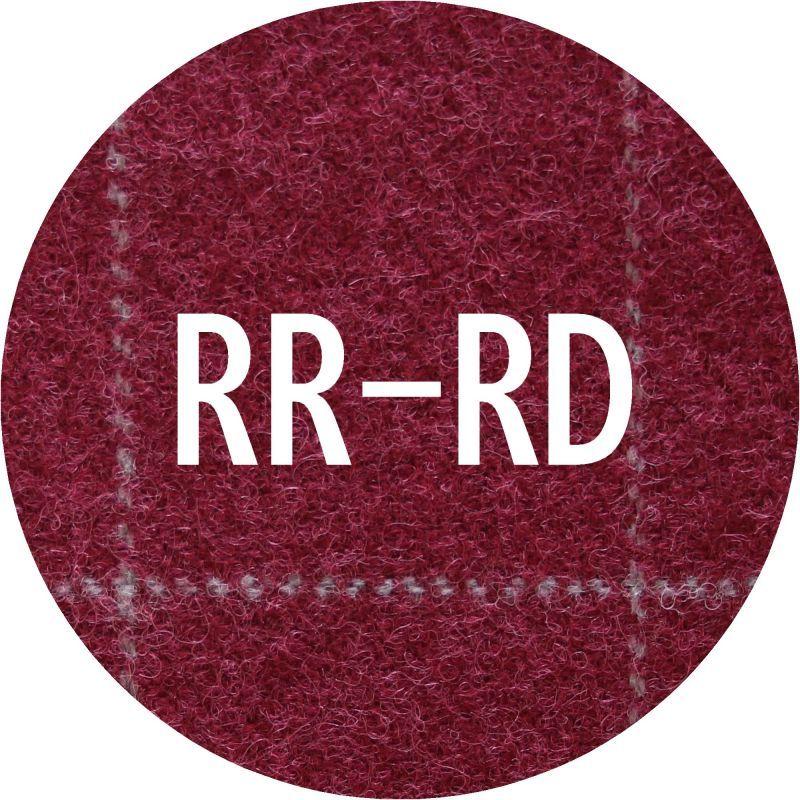 RR-RD