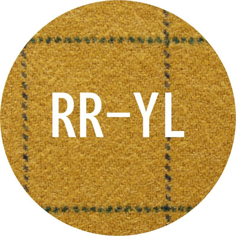 RR-YL