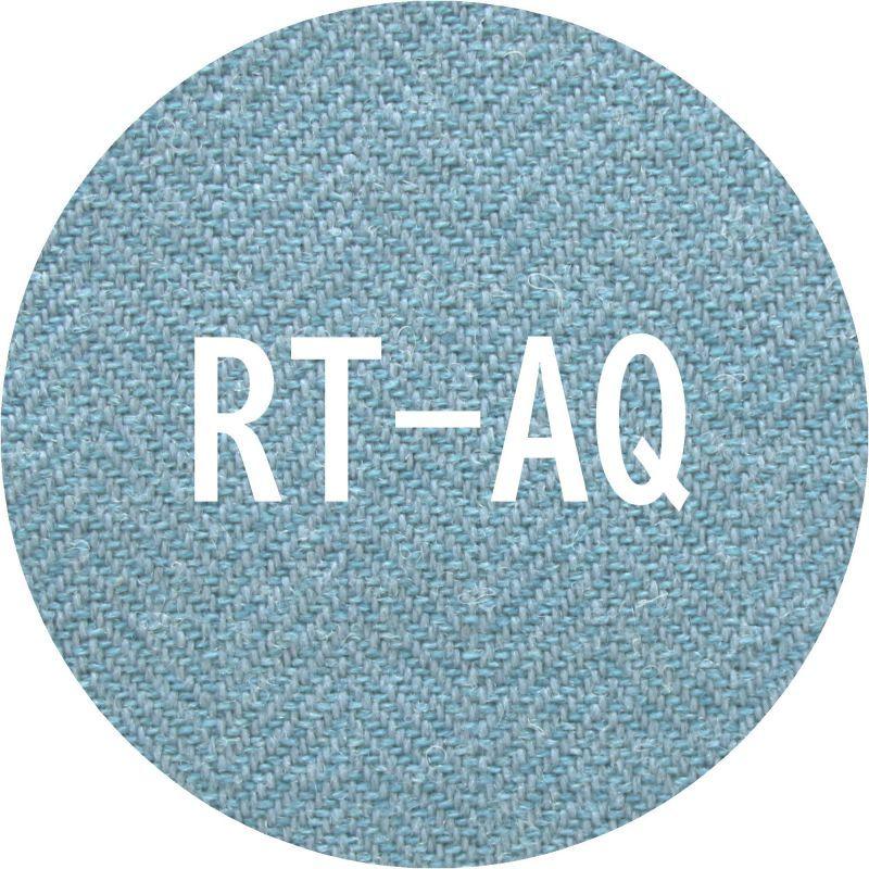 RT-AQ
