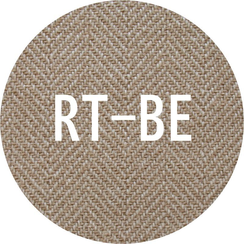 RT-BE