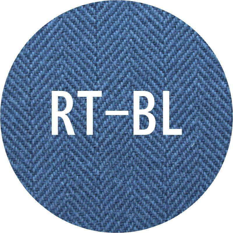 RT-BL