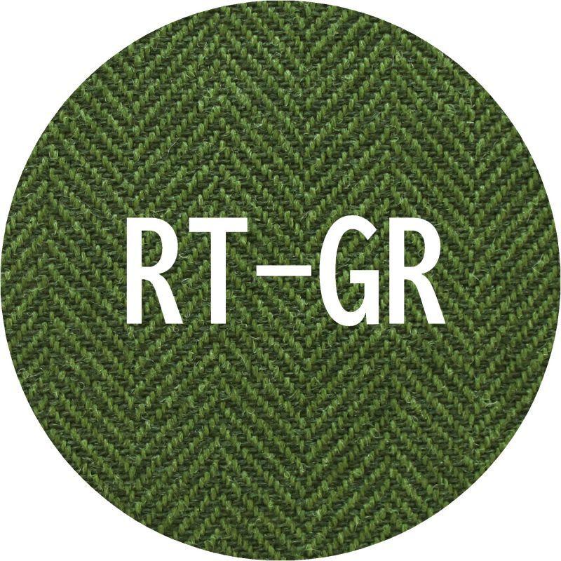 RT-GR