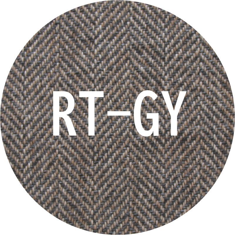 RT-GY