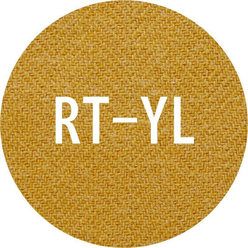 RT-YL