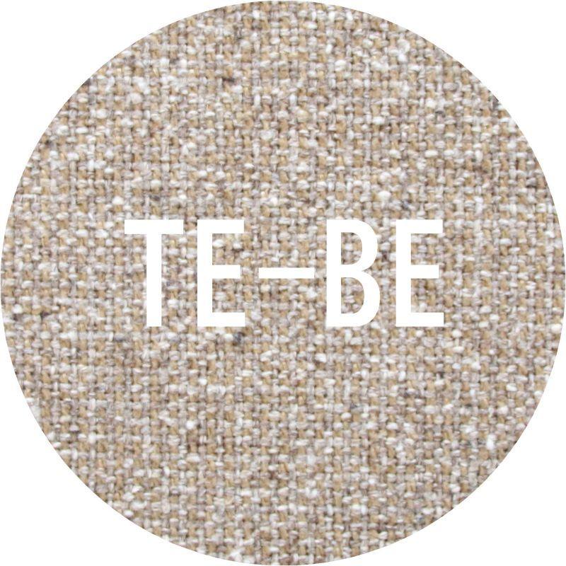 TE-BE