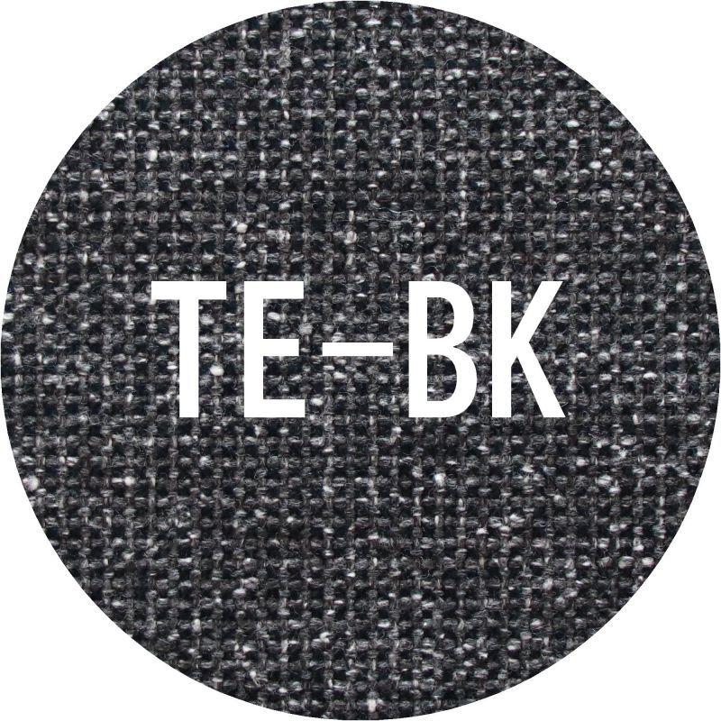 TE-BK