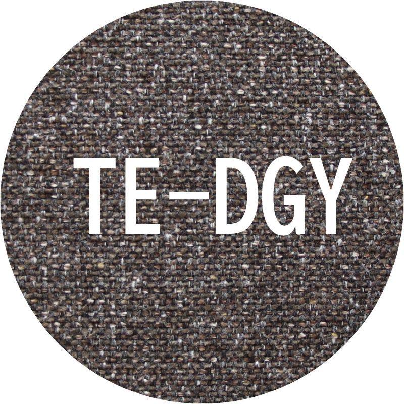 TE-DGY
