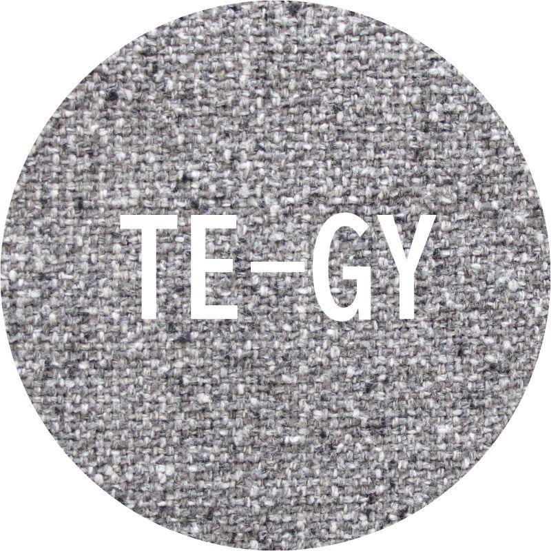 TE-GY