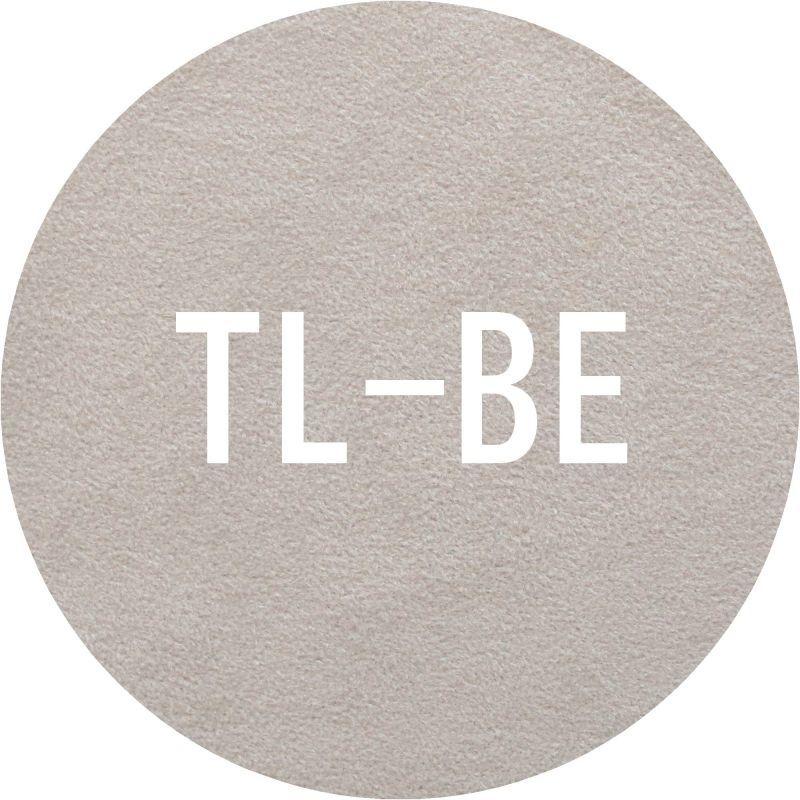 TL-BE