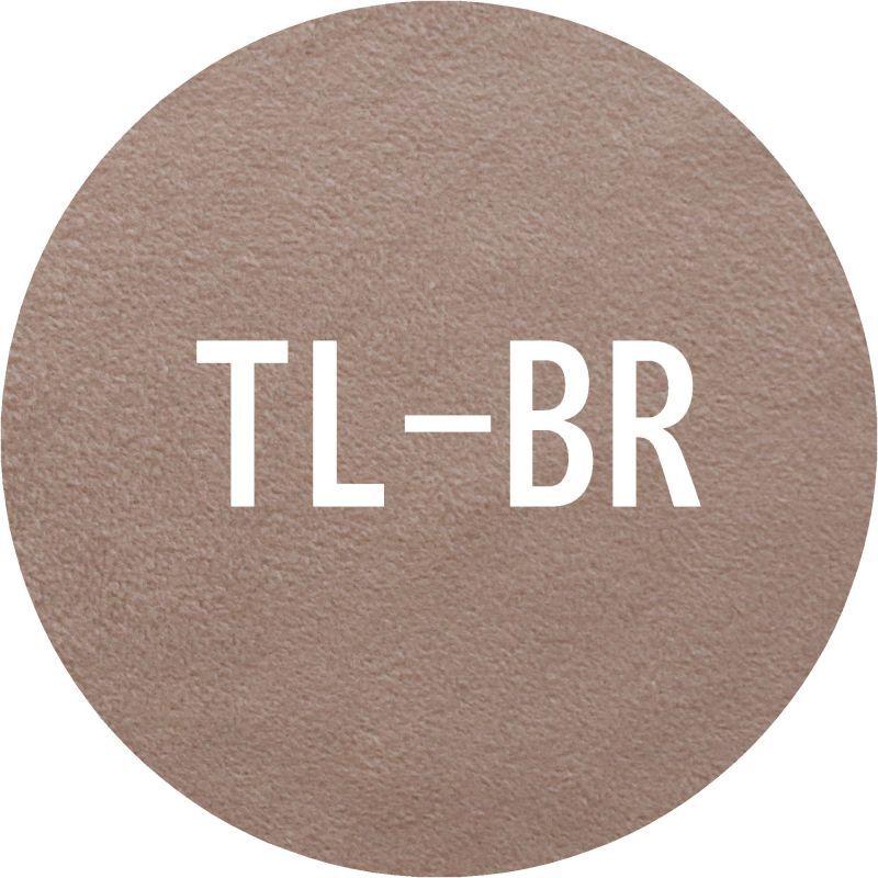 TL-BR