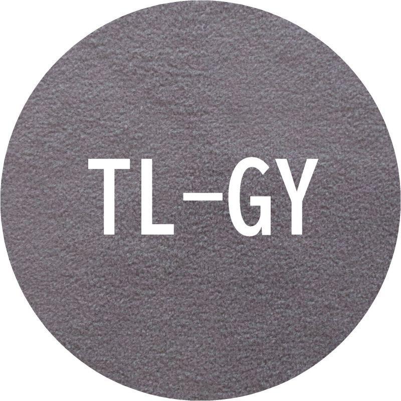TL-GY