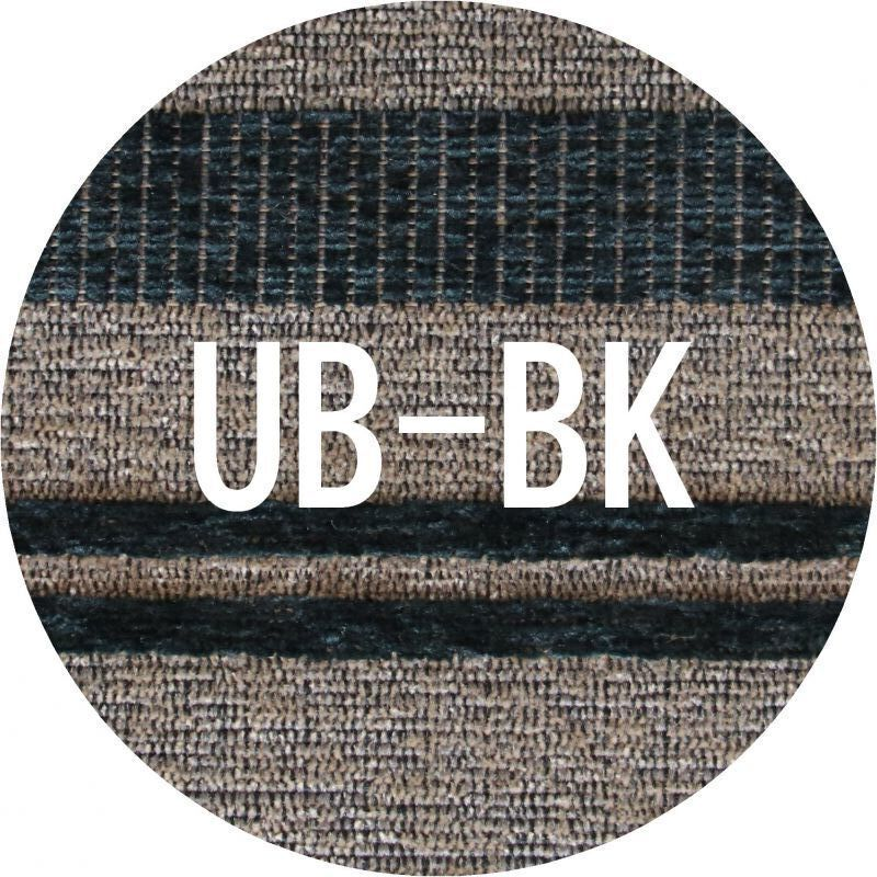 UB-BK