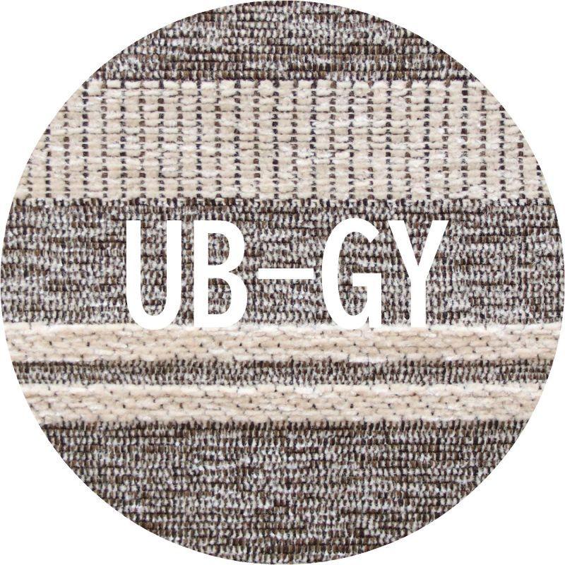 UB-GY