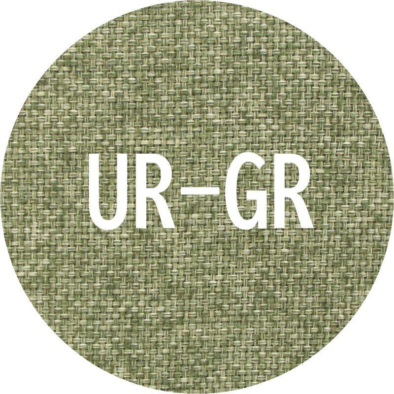 UR-GR