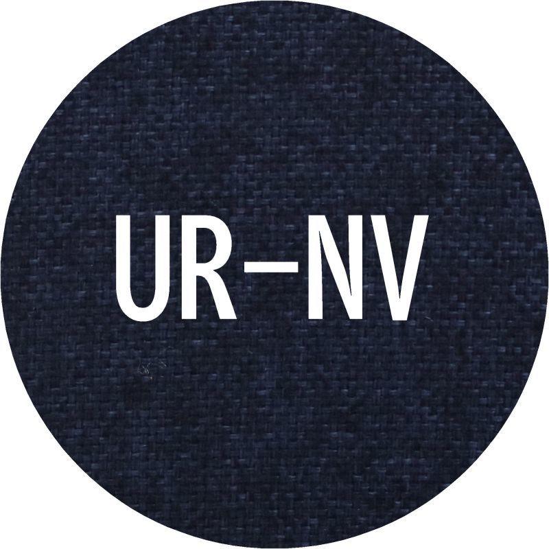 UR-NV